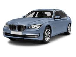 bmw 7 series maintenance cost bmw activehybrid 7 repair service and maintenance cost