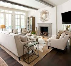 Neutral Sofa Decorating Ideas by 168 Best Living Room Spaces Images On Pinterest Home Living