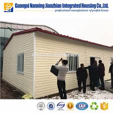 prefab folding house prefab folding house suppliers and