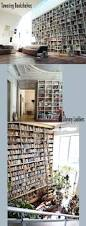 Library Ladders 12 Best Collaborations Images On Pinterest Adidas Robots And