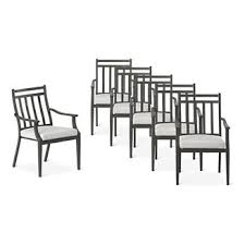 Target Com Outdoor Furniture patio chairs target