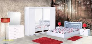 magasin de chambre à coucher résultat supérieur magasin meuble lit beau meuble de chambre coucher
