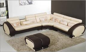 Large Leather Sofa Genuine Leather Sofas Buy Aliexpress Free Shipping Large L