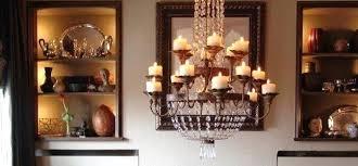 sell home decor products sell home decor products brs s sell home decor products from home