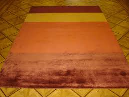All Modern Area Rugs by Modern Rugs Texture The Most Suitable Home Design