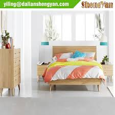 Bedroom Set Furniture Cheap China Bedroom Furniture China Bedroom Furniture Suppliers And