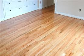 before after hardwood floors salem oregon willamette