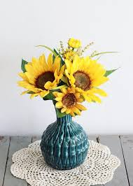 sunflower bouquet sunflower bouquet cheap bouquet afloral