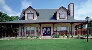 baby nursery farmhouse house plans with wrap around porch