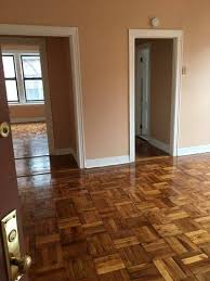 3 bedroom apartments in the bronx ny daily news classifieds apartments unfurnished
