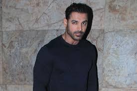 force 2 actor john abraham assaults photographer at airport