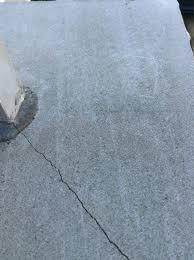 cracked limestone masonry architect age