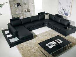 black leather living room set modern house living room small spaces ashley furniture leather living room sets