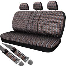 bench bench seat covers for trucks intended for foremost bench