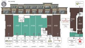 call 608 837 0100 for more information about leasing or purchasing