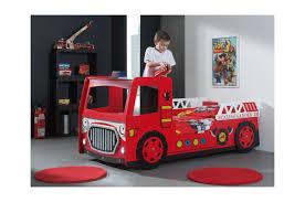 chambre garcon pompier beau chambre enfant pompier et chambre enfant pompier inspirations