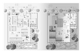 solbe learning center prototype u2014 bsa design awards boston