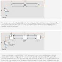 100 wiring diagram grid switches 3 way switch diagram power
