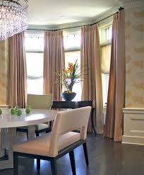 window treatments kitchen best 25 kitchen window curtains ideas on pinterest farmhouse