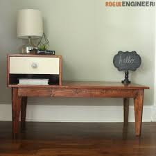 896 best diy home furniture images on pinterest wood working