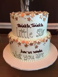 gender neutral baby shower gender neutral baby shower cake yelp