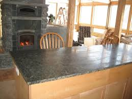 Kitchens With Light Maple Cabinets Granite Countertop Light Maple Cabinets With Granite Black