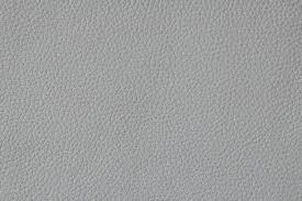 Black Leather Sofa Texture Homelegance Otto Power Reclining Sofa Set Top Grain Leather