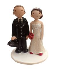 28 cake toppers uk wedding wedding cake topper funny