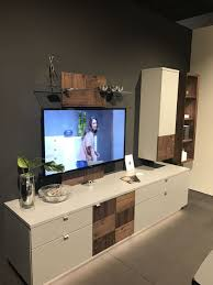 Modern Wall Units Entertainment Centers Modern Living Room Wall Units Full Of Class And Pizzazz The M