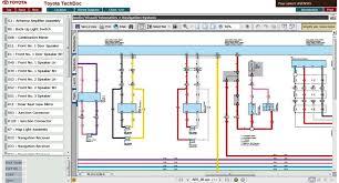 avensis t27 2008 2015 diesel service u0026 repair information manual