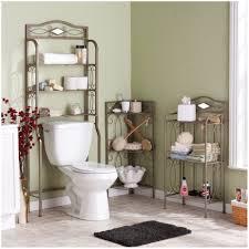 bathroom classic shelving design unique bathroom shelving units