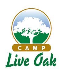 Live Oak Floor Plans Camp Live Oak Summer Camp Fort Lauderdale Miami U0026 Dania Beach