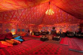 arabian tent arabian tent interior search gling