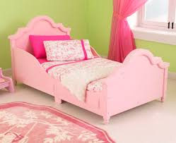 black and white and pink bedroom design home design ideas