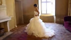 light in the box wedding dress reviews wedding and evening dresses france 2012 light in the box youtube