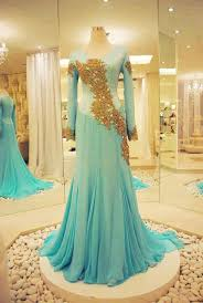 fancy maxi dresses fashion maxi dresses and anarkali frocks 2017 beststylo