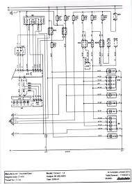 beautiful vectra wiring diagram contemporary images for image