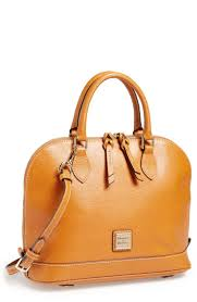 2474 best bags images on pinterest bags shoes and fashion bags