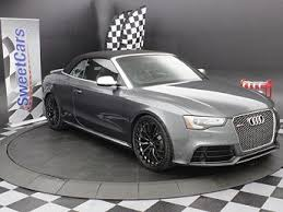 audi rs 5 for sale used audi rs5 for sale with photos carfax