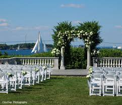 newport wedding venues 20 best top wedding venues in newport ri images on