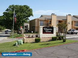 3 bedroom apartments arlington tx whispering woods apartments arlington tx apartments for rent