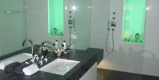 kleines badezimmer renovieren den raum in mini bädern bestens nutzen und kleines bad gestalten