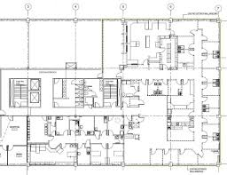medical office floor plan connecticut office space greater hartford area