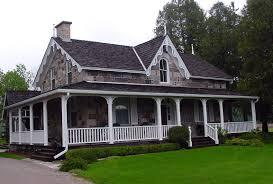 farmhouse with wrap around porch 100 farmhouse with wrap around porch 20 wrap around porches