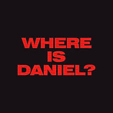where is daniel home facebook