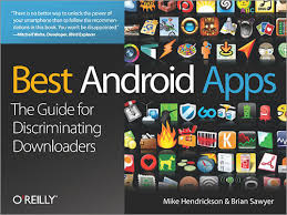 app for android 8 of the best android apps gizmodo australia