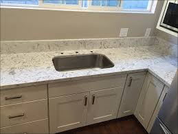 kitchen san francisco cabinets highland cabinets cabinets denver