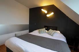 chambre d hote insolite belgique chambre d hote insolite belgique 28 images le vert logis