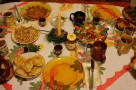 bulgarian orthodox christians to celebrate christmas eve
