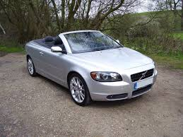 my volvo website volvo c70 wikipedia